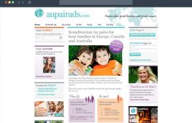Aupairads thumbnail image